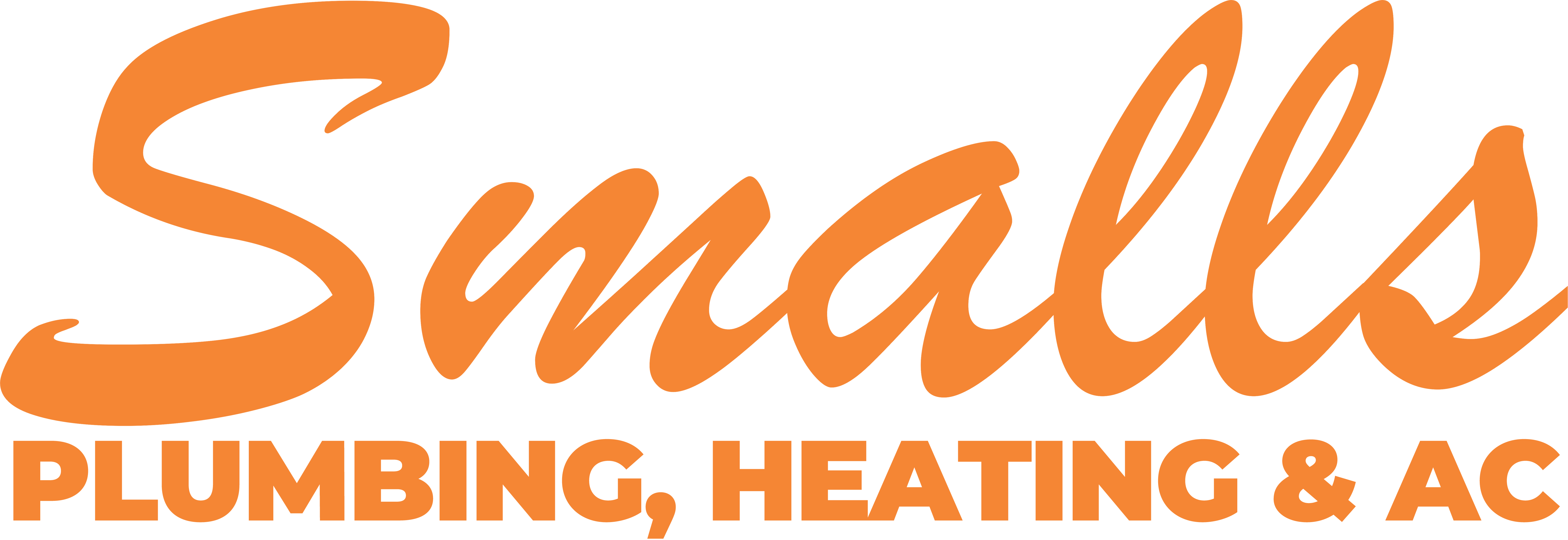 Call for reliable Furnace replacement in Bethel NY.